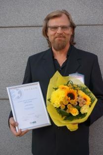 JuhaBjorkengren_yhteys2015