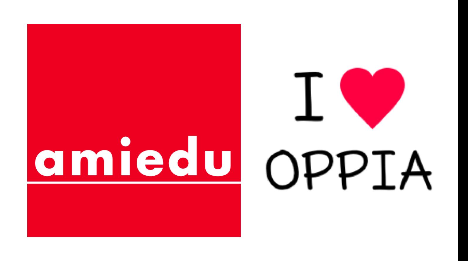 amiedu-love-oppia