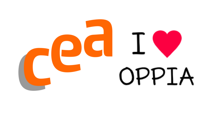 ccea-love-oppia