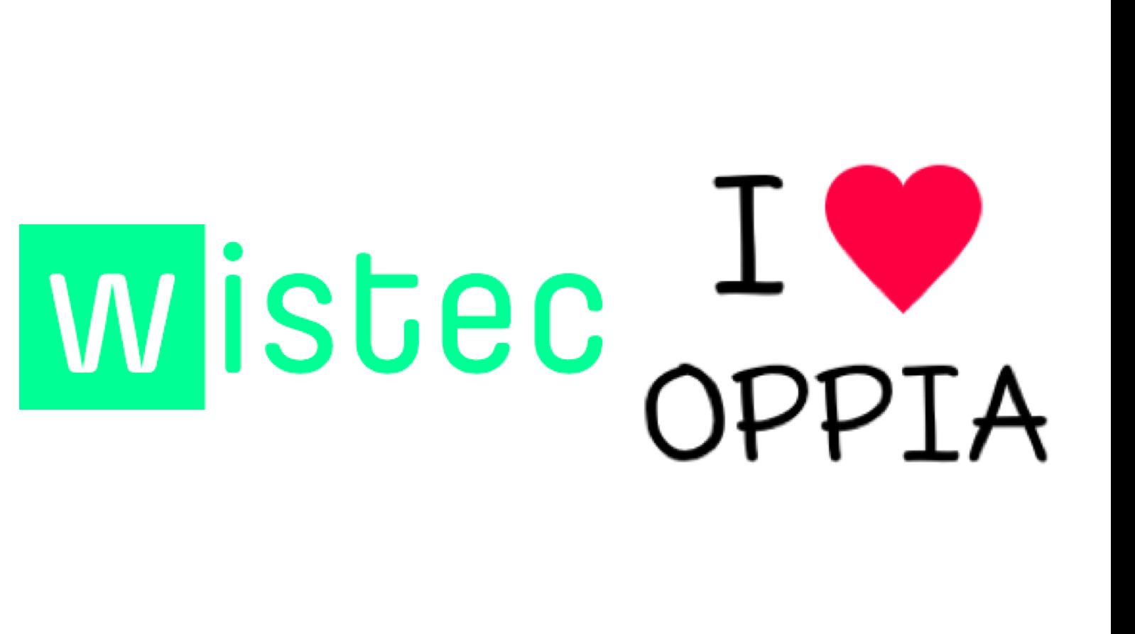 wistec-love-oppia