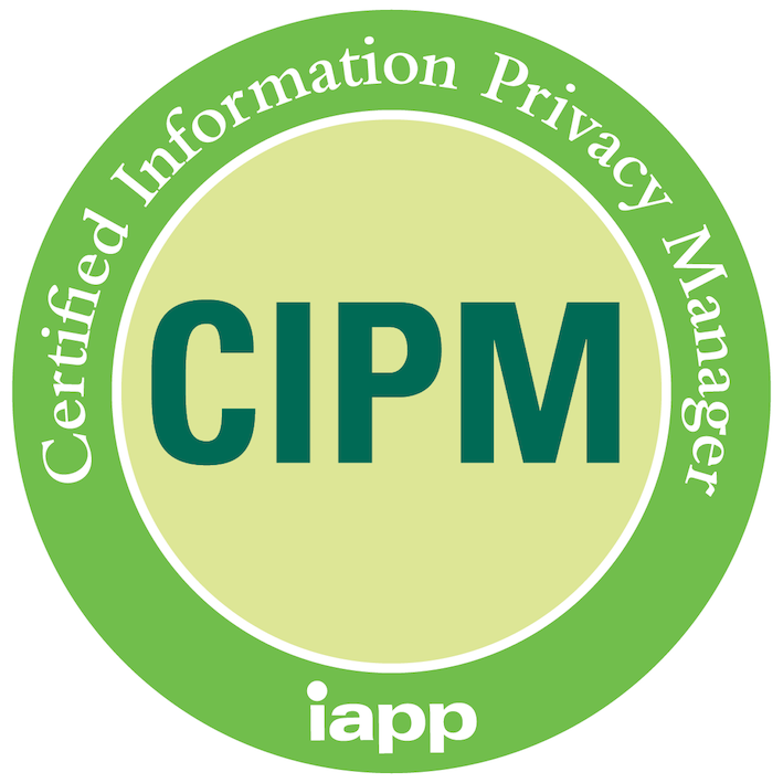 CIPM_Seal_Final_CMYK-01_small.png