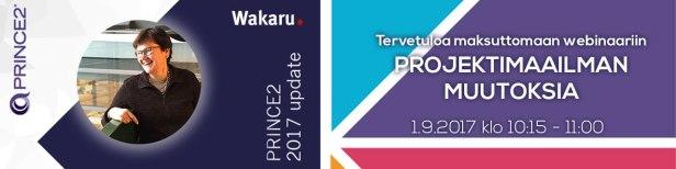 prince2_webinaari_new_1280x320
