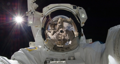 Apollo 13 simulaatiopeli koostuu neljästä kierroksesta, joiden aikana osallistujat käyvät läpi kokonaisen oppimisen ympyrän.