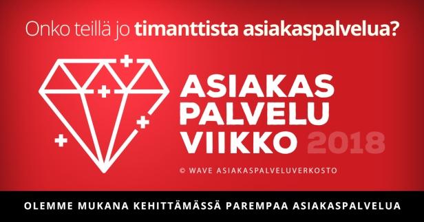 ASPA_somejako